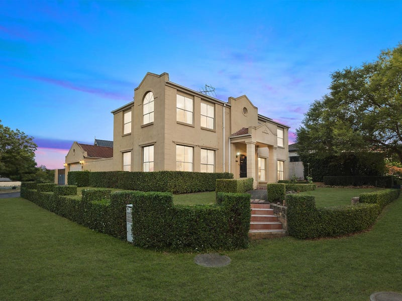 32 Morton Terrace, Harrington Park, NSW 2567