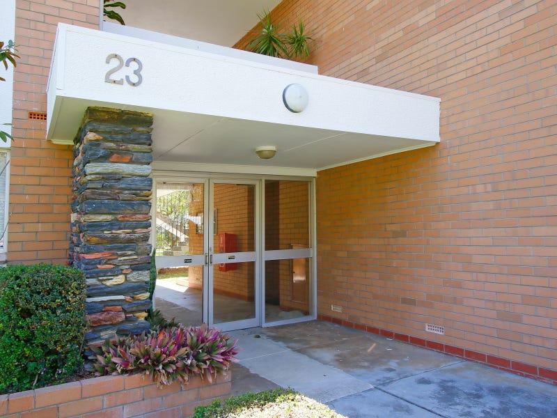 12/23 Osborne Road, East Fremantle, WA 6158