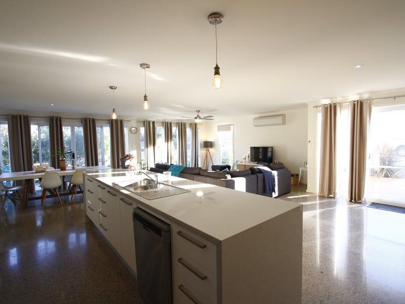 28 South Terrace, Cleve, SA 5640