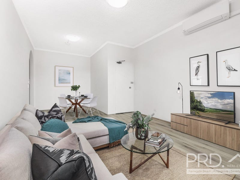 2/26A Wolli Creek Road, Banksia, NSW 2216