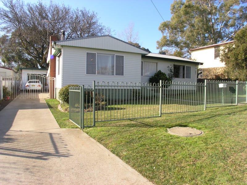 69 Bletchington Street, Orange, NSW 2800