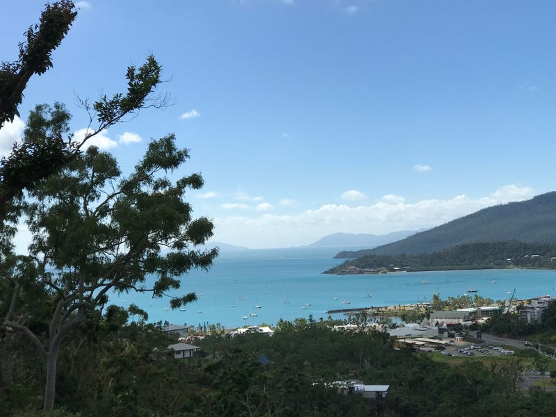 Lot 38 Cumberland Court, Airlie Beach, Qld 4802