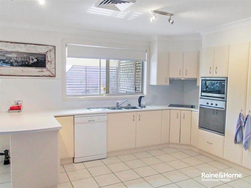 11/1 Davenport Road, Shoalhaven Heads, NSW 2535