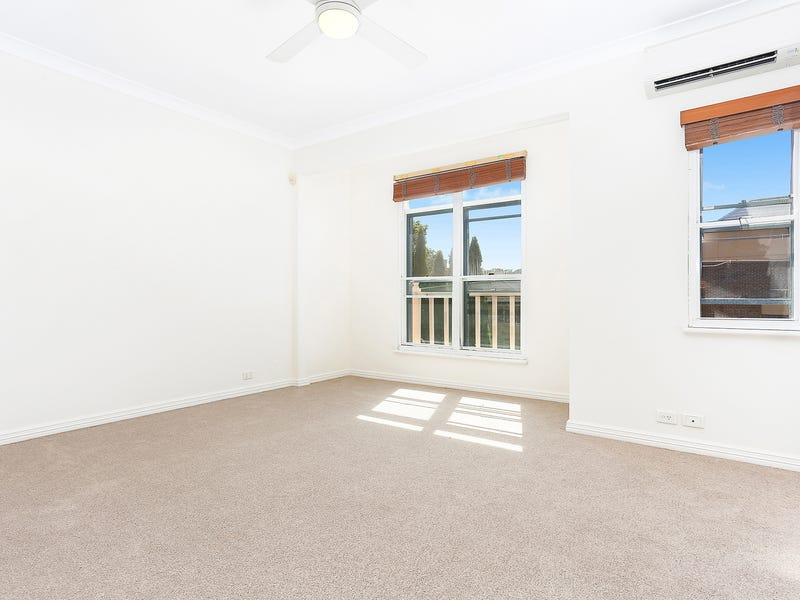 13/38 Young Street, Cremorne, NSW 2090