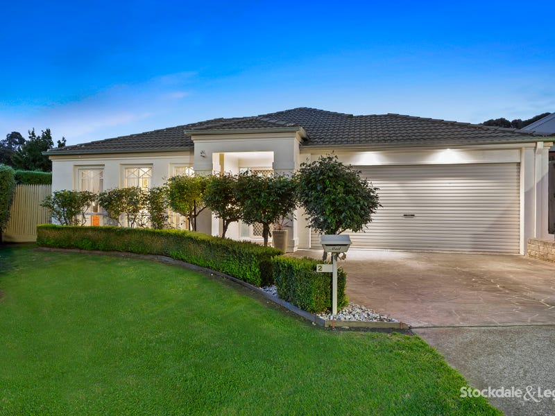 2 Fernleigh Court, Langwarrin, Vic 3910