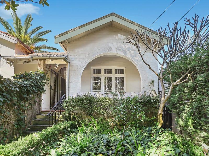 18 Warren Road, Bellevue Hill NSW 2023