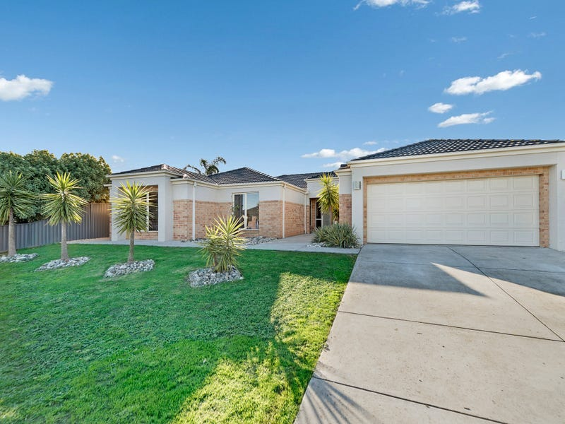 11 Corriedale Court, Alfredton, Vic 3350