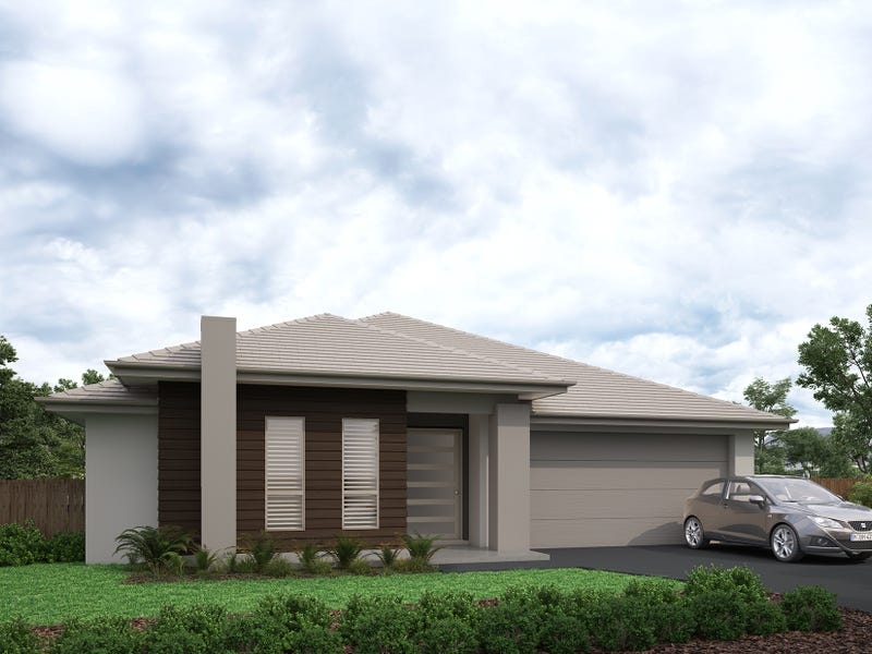 Lot 235 Sapphire Way, Forresters Beach