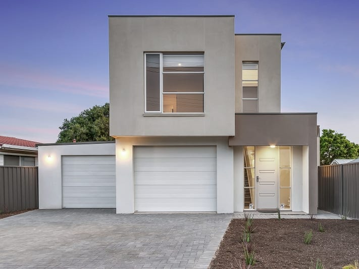 Lt 1, 73 Fairford Terrace, West Lakes Shore