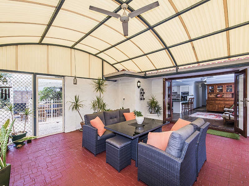 24 Jeanhulley Road, High Wycombe, WA 6057