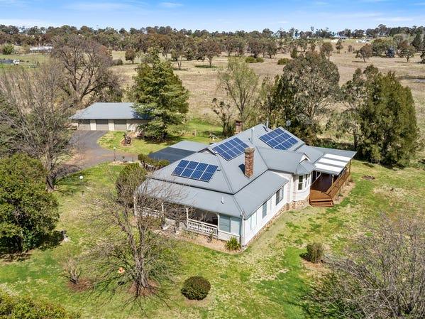 84 Castledoyle Road, Armidale, NSW 2350