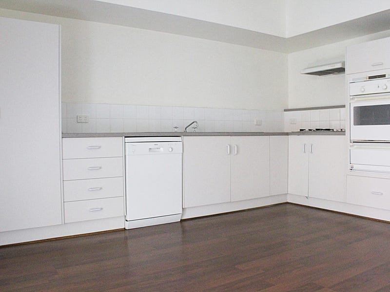 20 Marion Street, Adelaide, SA 5000