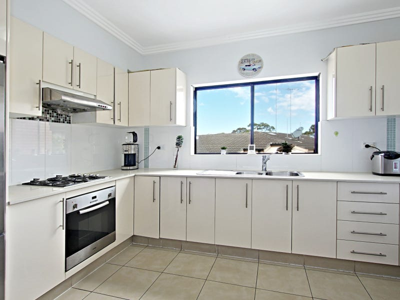 9/14-18 Connells Point Road, South Hurstville, NSW 2221
