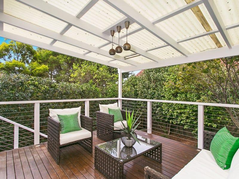 77A Brook Street, Naremburn, NSW 2065