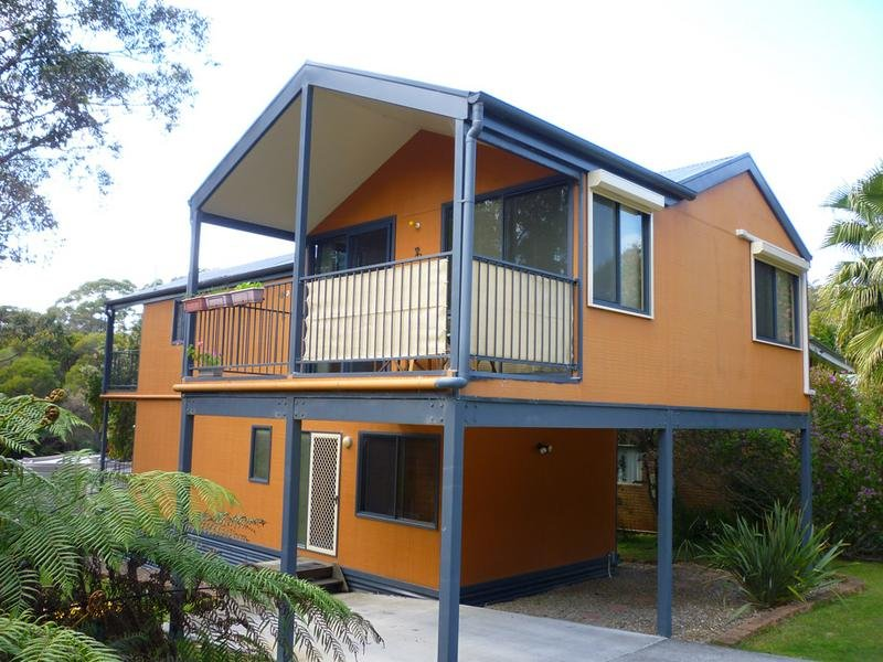 50 Banyandah Street, South Durras, NSW 2536