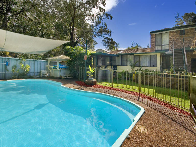 97 Carrington Street, Narara, NSW 2250