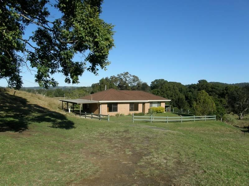 1123 Nimbin Road, Goolmangar, NSW 2480