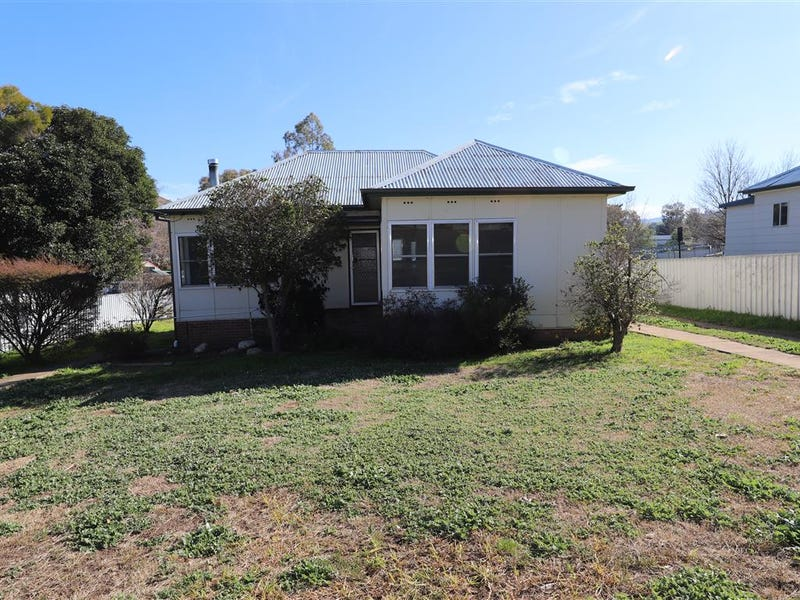 50 West Street, Gundagai, NSW 2722