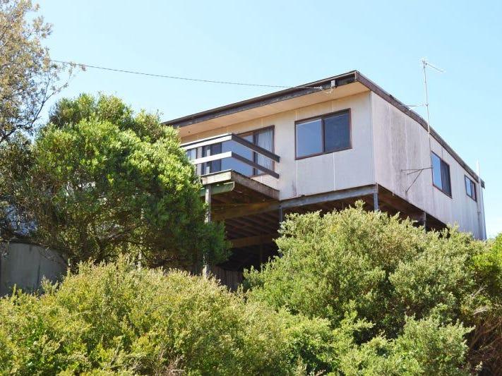 34 Zenner Drive, Venus Bay, Vic 3956