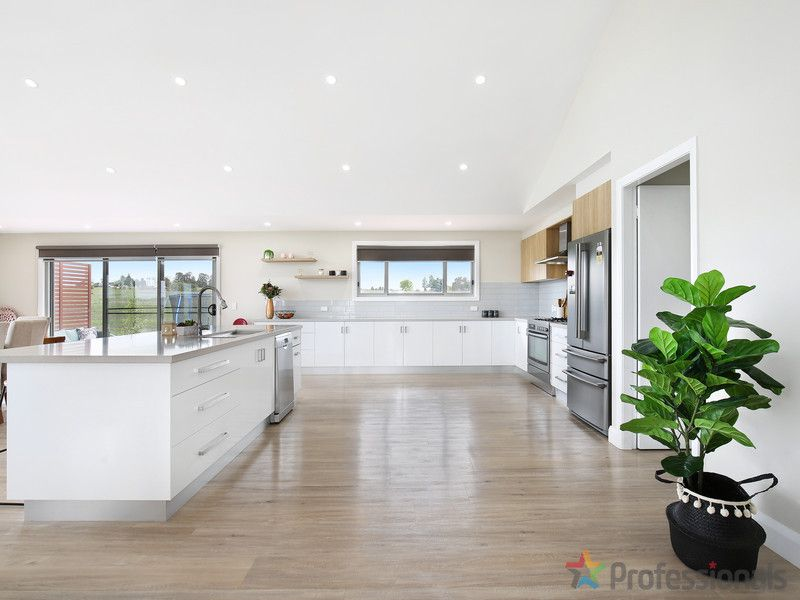 374 Burns Road, Armidale, NSW 2350