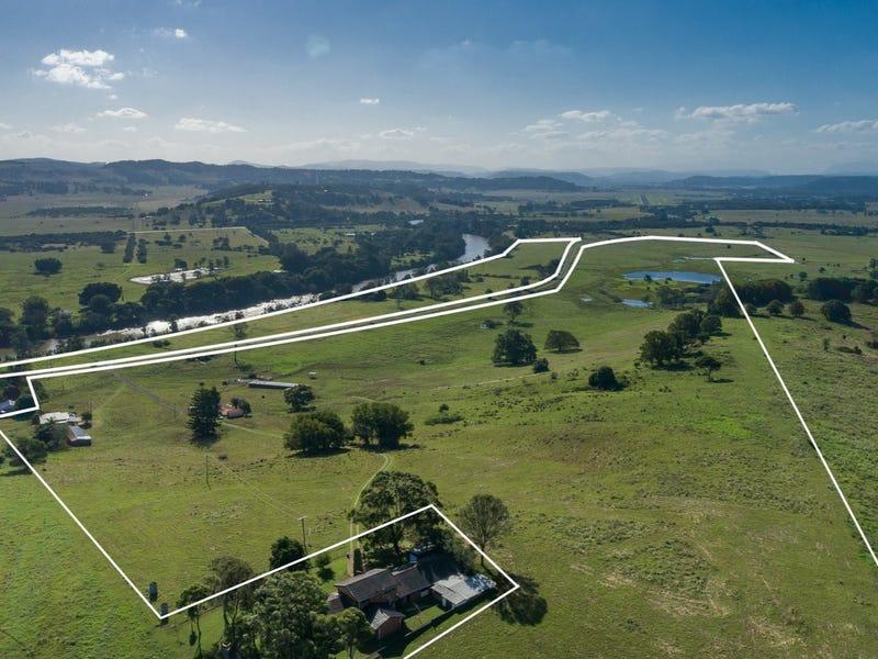 338 Riverbank Rd, Monaltrie, NSW 2480