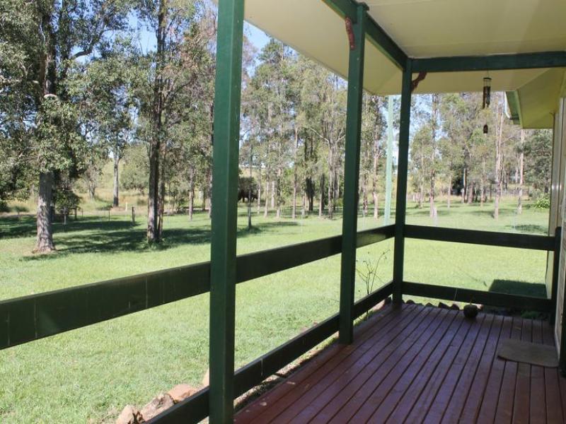 110 Martins Road, Stratheden, NSW 2470
