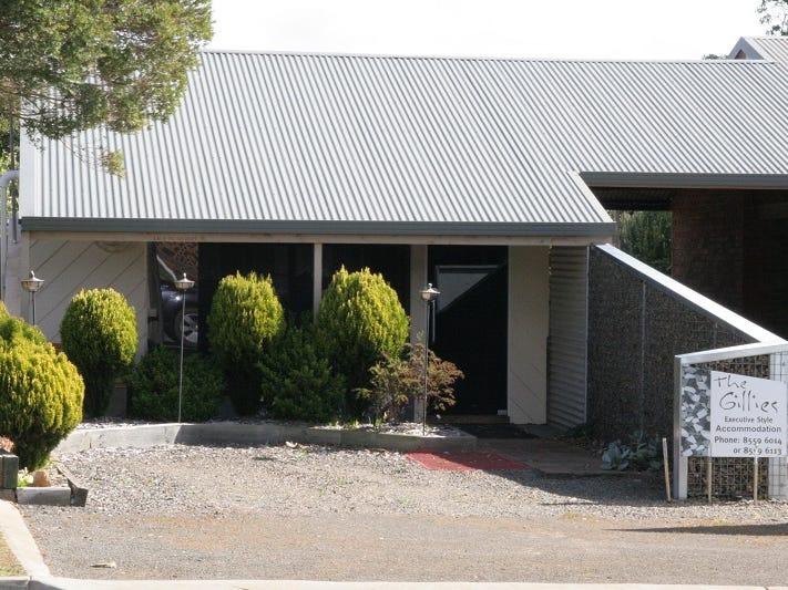 Lot 201 Smith Street, Parndana, SA 5220