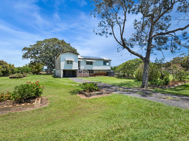 216 Tweed Coast Road, Chinderah, NSW 2487