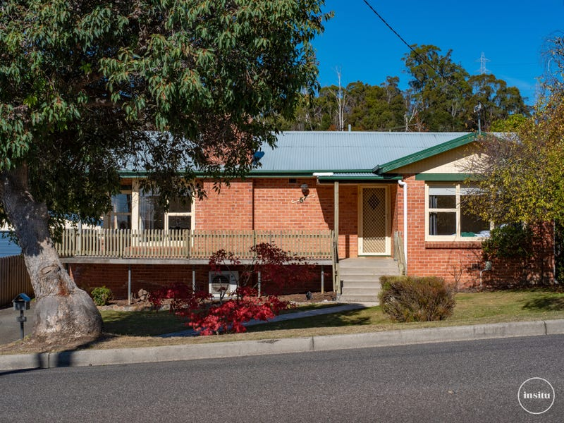57 Reatta Road, Trevallyn, Tas 7250