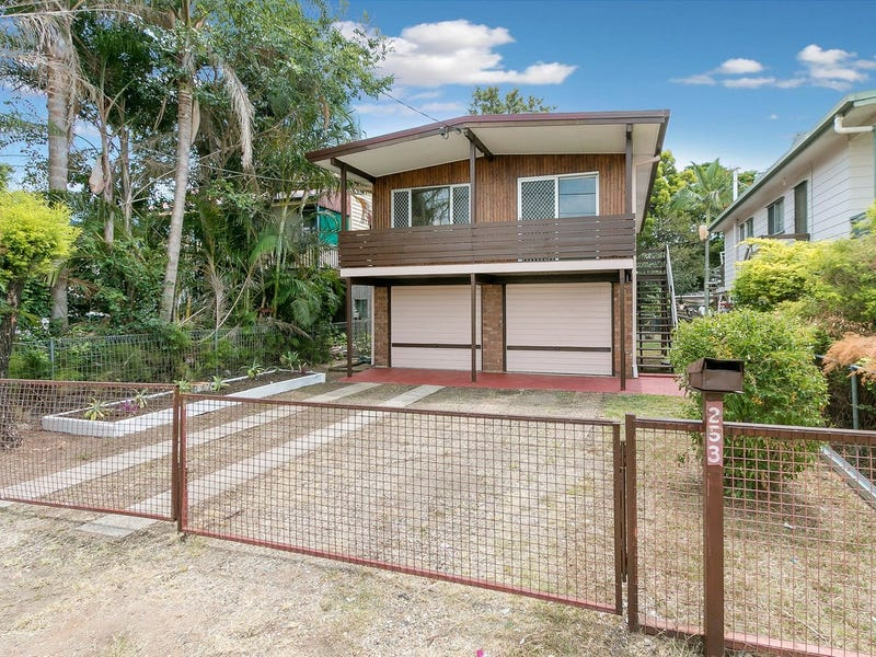 253 Zillmere Road, Zillmere, Qld 4034