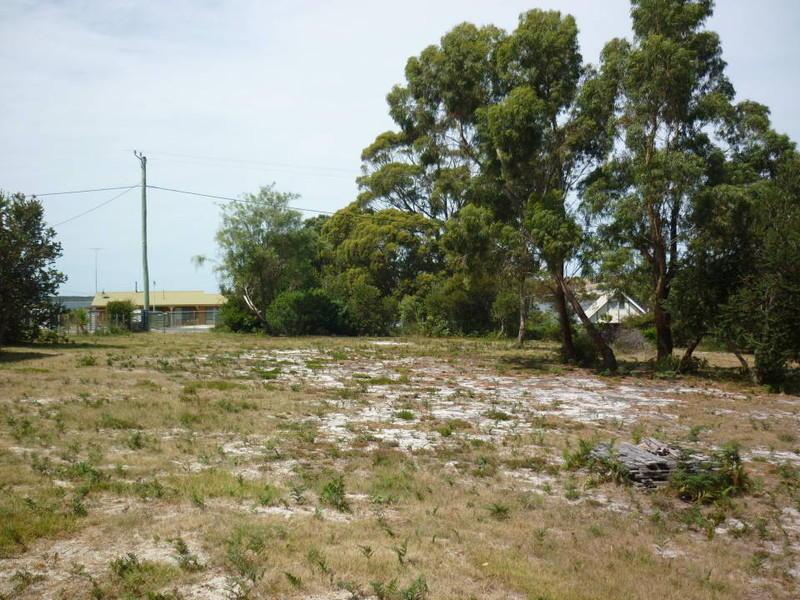 88 Acacia Drive, Ansons Bay, Tas 7216