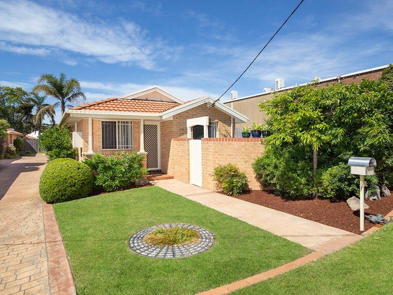30a Tea Gardens Ave, Kirrawee, NSW 2232