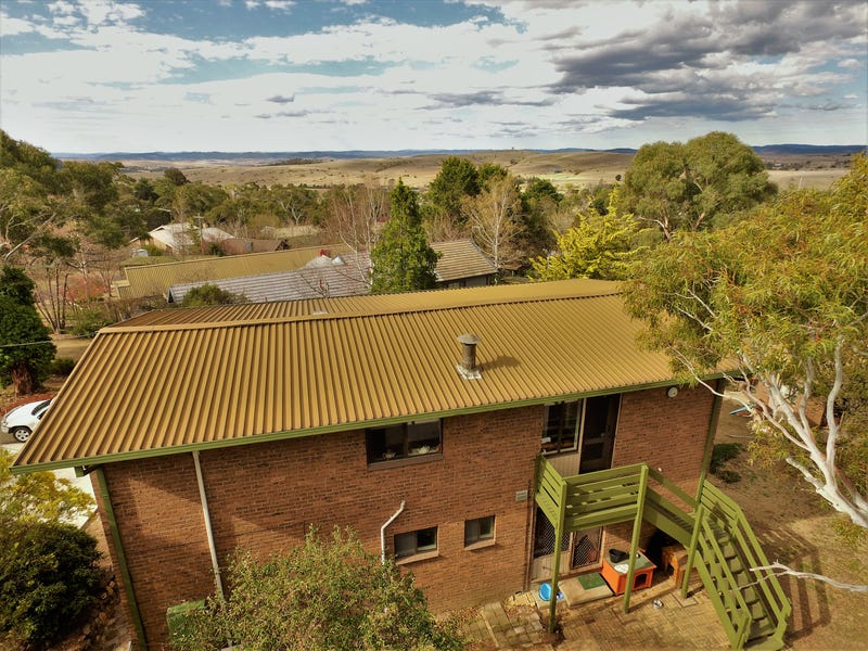 11 Moorong Place, Cooma, NSW 2630