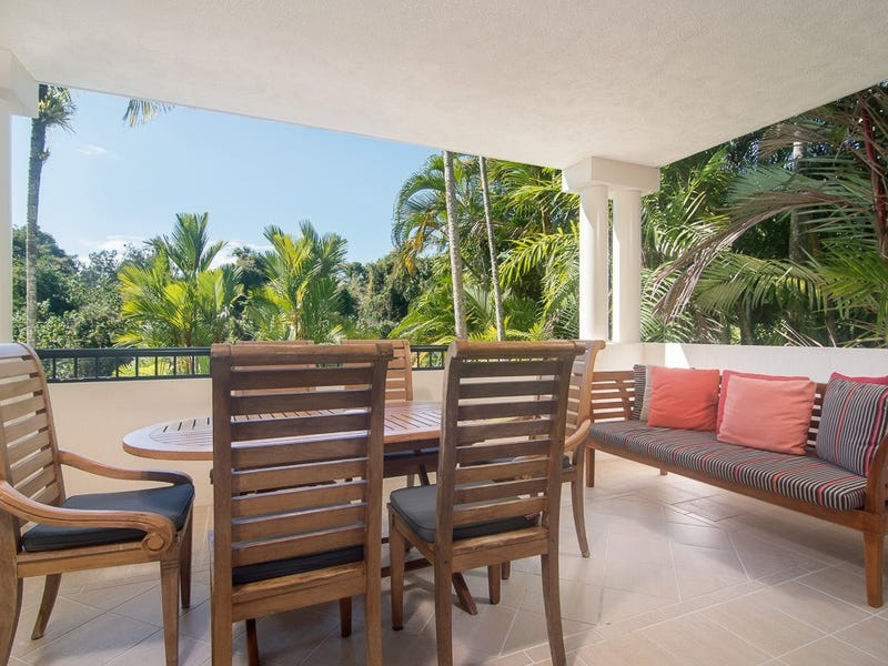36 Mandalay/1-5 Sand Street, Port Douglas, Qld 4877