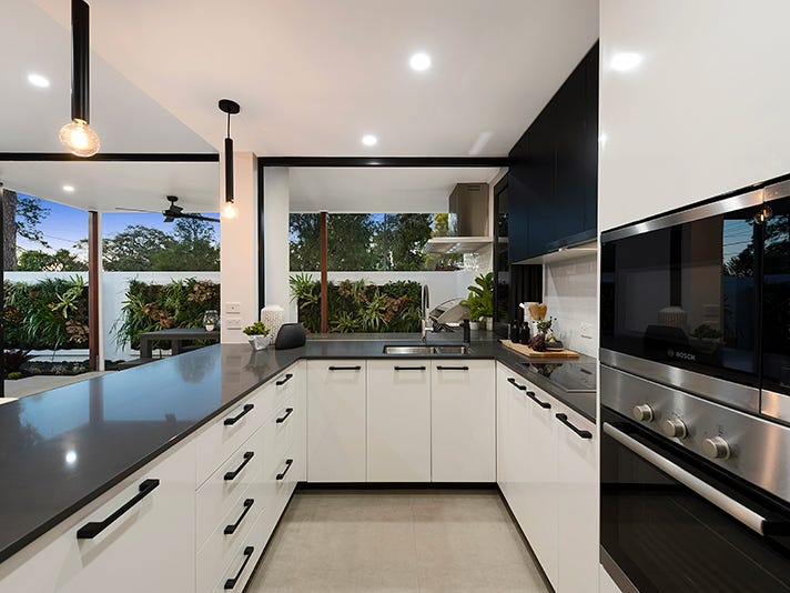 34/60 Leitchs Road South, Albany Creek, Qld 4035