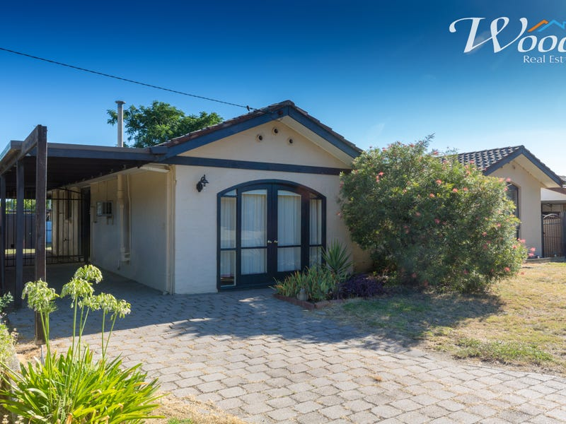 392 Colley Street, Lavington, NSW 2641