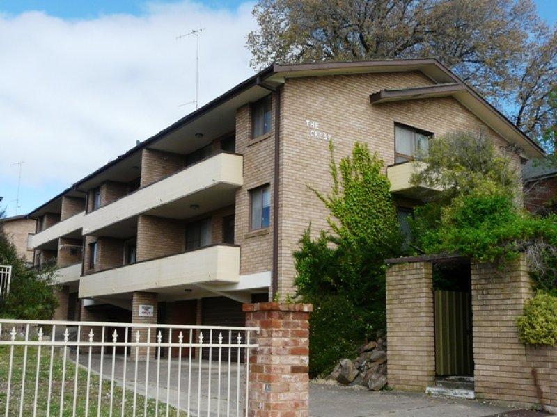 16/214 Keppel St, Bathurst, NSW 2795