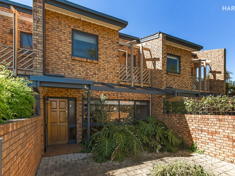 2/12 Cassie Street, Collinswood, SA 5081