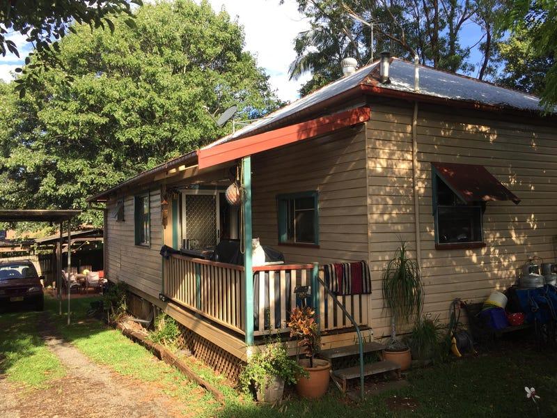108 Main Street, Alstonville, NSW 2477