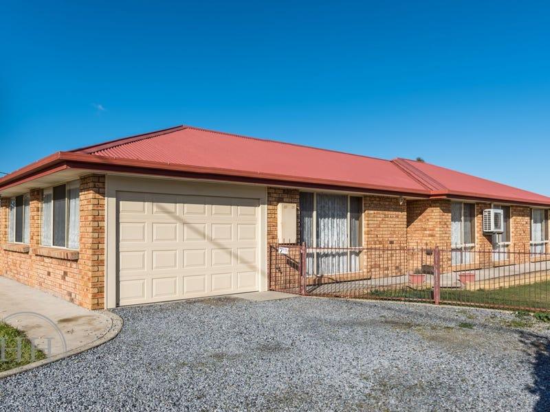 27 Sassafras Street, Perth, Tas 7300