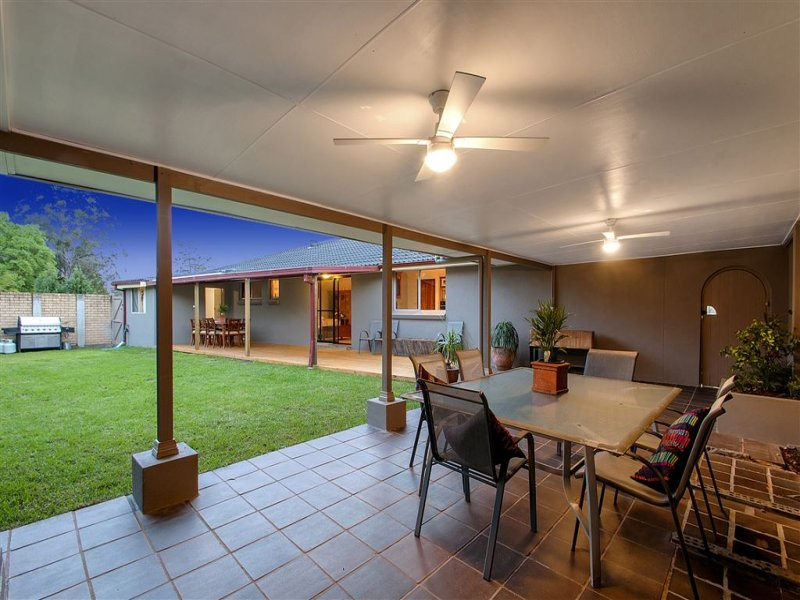 383 Castlereagh Rd, Agnes Banks, NSW 2753