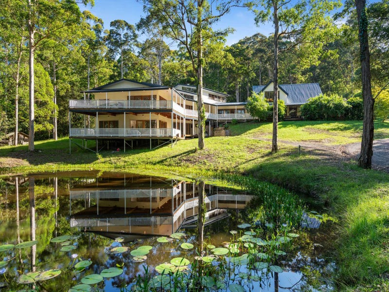 85 Brothers Road, Jilliby, NSW 2259