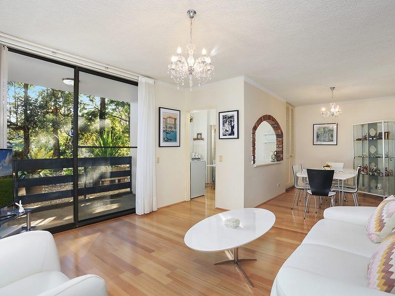 14/438 Mowbray Road, Lane Cove, NSW 2066