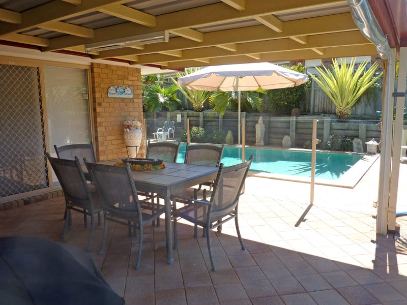76 Henry Cotton Drive, Parkwood, Qld 4214