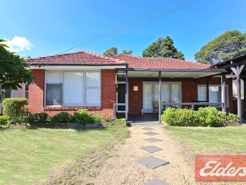 19 Highland Avenue, Toongabbie, NSW 2146
