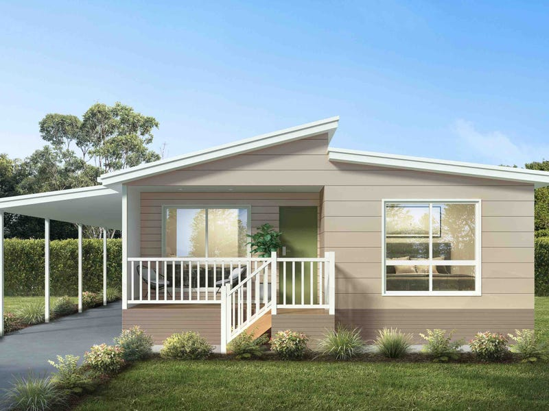 654 & 656/21 Red Head Road, Hallidays Point, NSW 2430