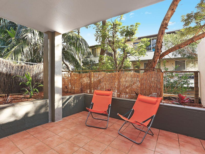 13/11 Quirk Road, Manly Vale, NSW 2093