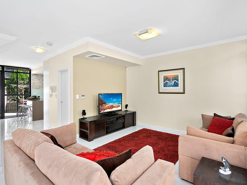 12/23-29 Hotham Road, Gymea, NSW 2227