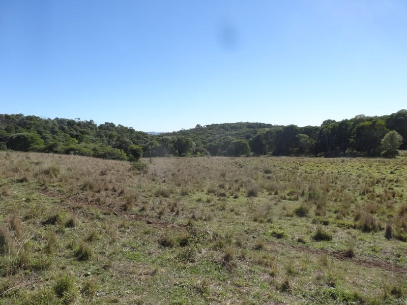 lot114 Coolabunia Malar rd, Kingaroy, Qld 4610