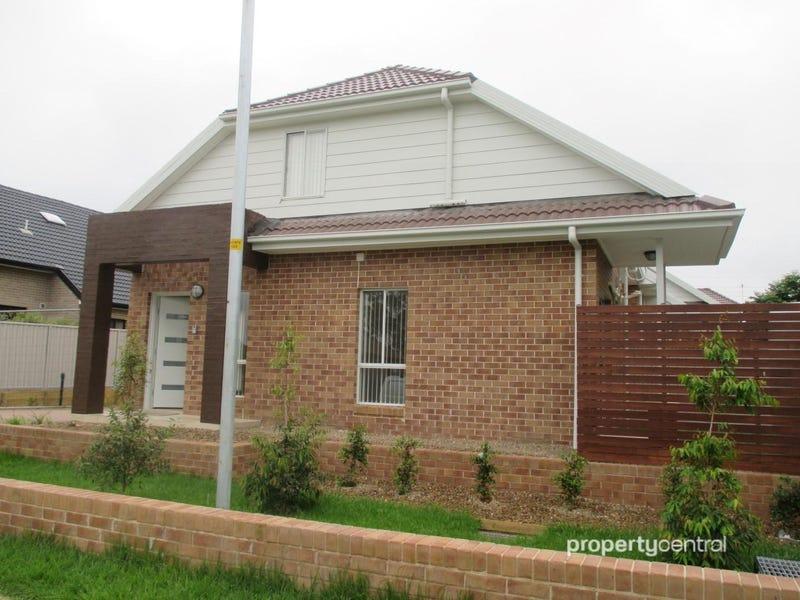 1/49 Australia Street, St Marys, NSW 2760